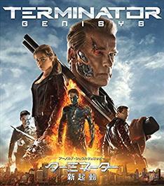 『ターミネーター新3部作』製作!? キャメロン監督へ交渉 シュワちゃんも登場か?