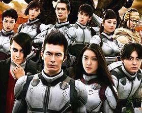 日本の映画やドラマの「役者の馴れ合いお遊戯感」wwwww