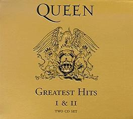 『Queen』の曲で強いて言えば一番の名曲って