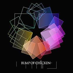 『BUMP OF CHICKEN』と『RADWIMPS』の区別がつかん