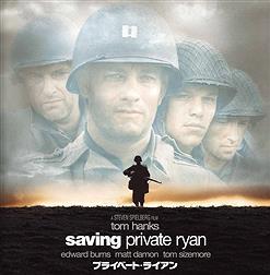 人生に絶望してるから『絶望的な戦争映画』が観たい