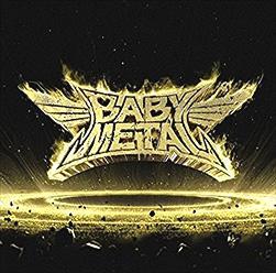 『BABYMETAL』がKOЯNのツアーで「ブライアン・ウェルチ」と共演! ブライアンはコープスメイクで登場