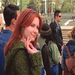 ハリウッド映画 3大不細工ヒロイン「スパイダーマンの『MJ』」「スターウォーズの『レイア姫』」