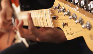 『ギター経験者』あるあるwww