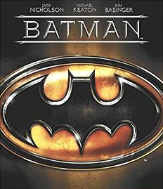 『バットマン』とか言うヒーローwww