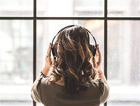 「音楽、どんなの聴くの?」←これの正解教えろwwwww
