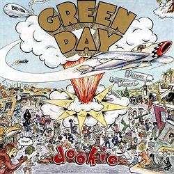 『グリーン・デイ』で最強の曲wwwww