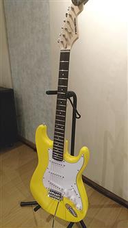 """""""くっそ安いギター""""買ったwww"""