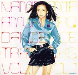 『安室奈美恵』最強曲ってなんよ?