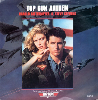 harold-faltermeyer-and-steve-stevens-top-gun-anthem-cbs-2.jpg