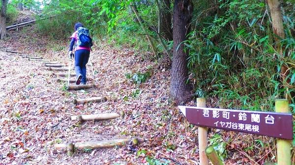 IMG_4241登山口