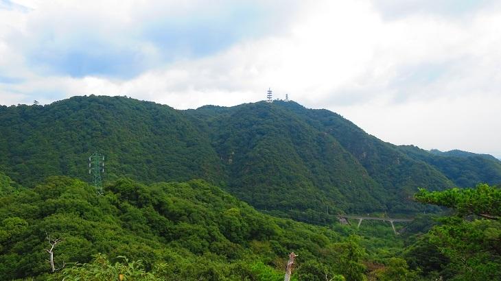 IMG_4248菊水山