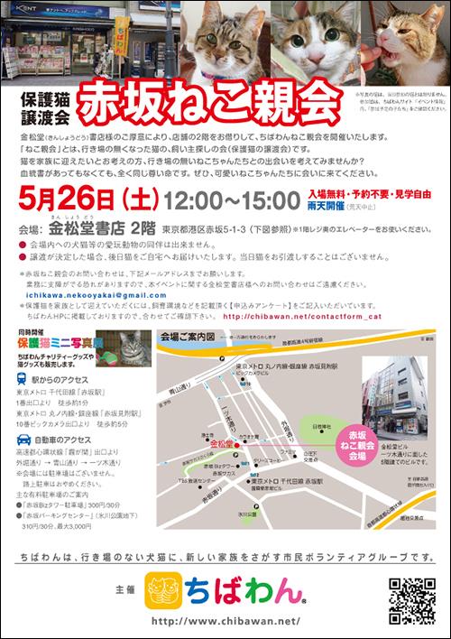 akasaka07_poster.jpg