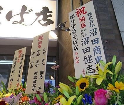 sakurai-cs5 (2)