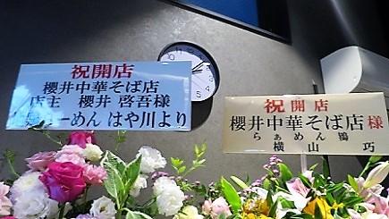sakurai-cs14 (2)