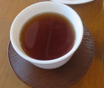 k-shangri-ra6.jpg