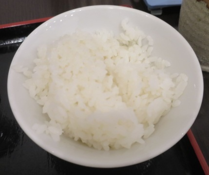 matsunoki15.jpg