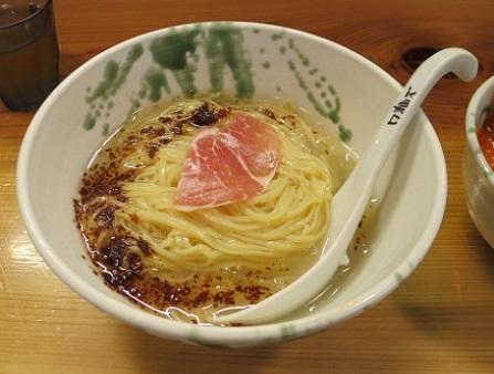 tsukesupa11.jpg