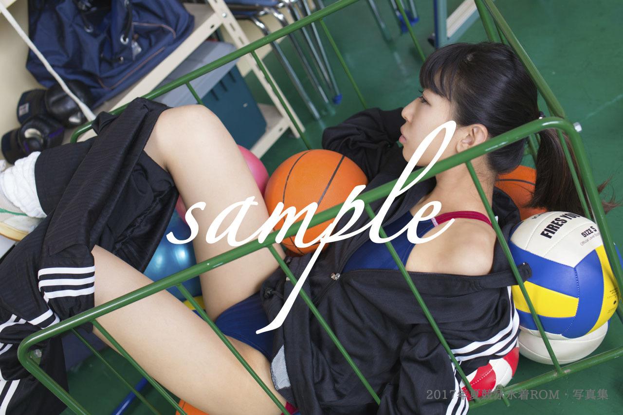 sample13.jpg