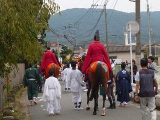 170923神幸祭(復)(320x240)