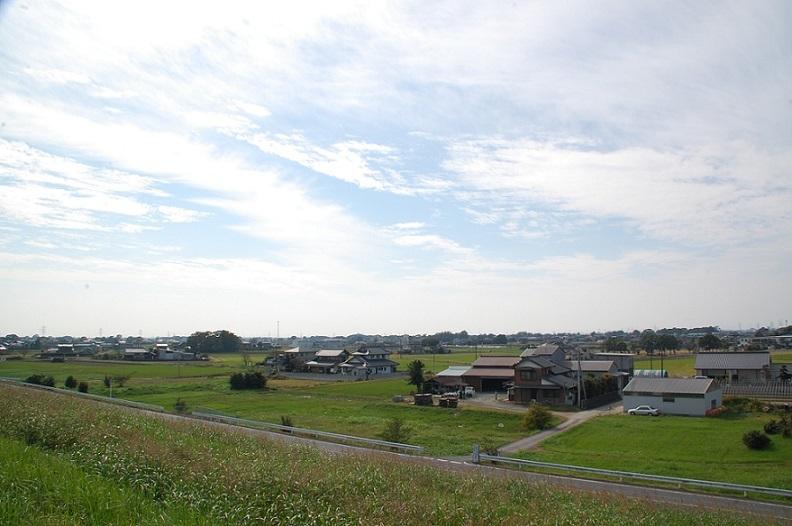 170825_惣新田