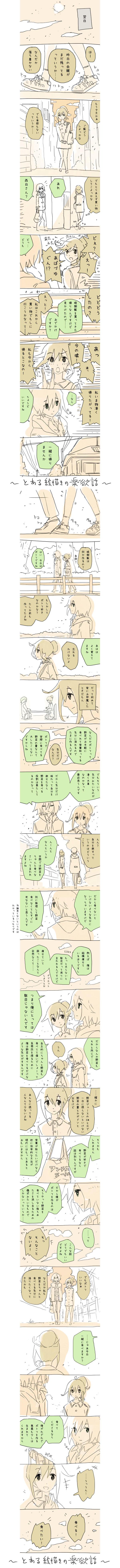 b22_01.jpg