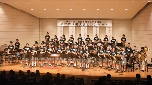 170717komae_concert2