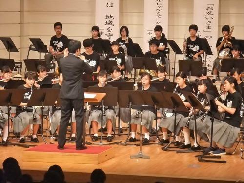 170717komae_concert3
