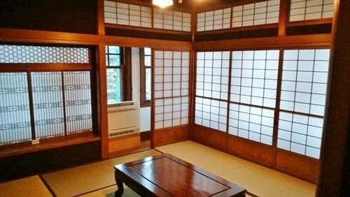 170826kyuu_yamada_juutaku2