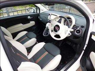 FIAT 500C GUCCI (3).JPG