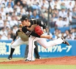 2017-09-26高梨選手_0.jpg