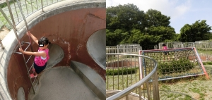 半田運動公園11