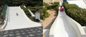 半田運動公園14