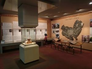 半田博物館7