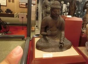 半田博物館9