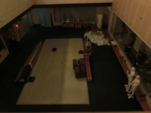 半田博物館11