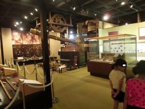半田博物館13