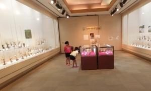 半田博物館15