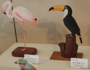 半田博物館16