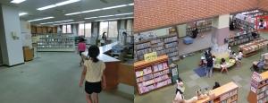 半田博物館2