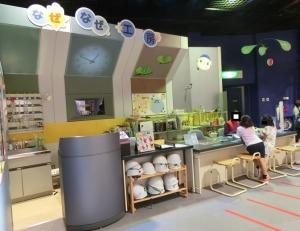 焼津展示室15