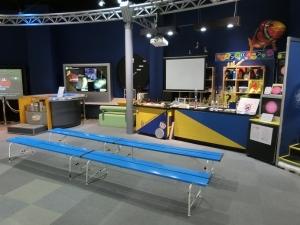 焼津展示室17