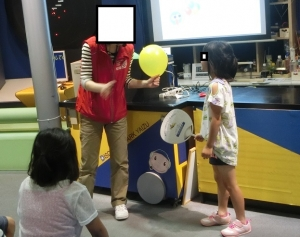 焼津展示室20