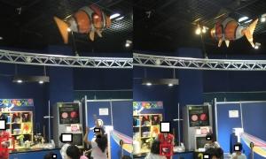 焼津展示室25