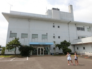 焼津水産研究1