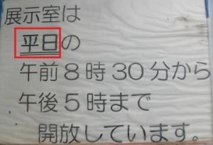 焼津水産研究4