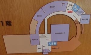 藤枝郷土文学4