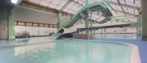 池の平ホテル11