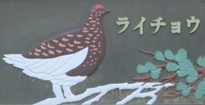 飯田動物15