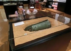浜松博物館12